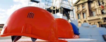 MDW EASY WAY - Baustellensicherheit