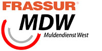 MDW: Muldendienst West